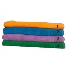 Полотенце махровое 70*140